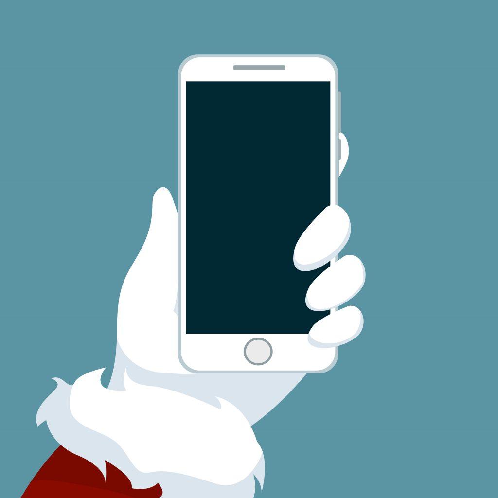 Campanhas SMS
