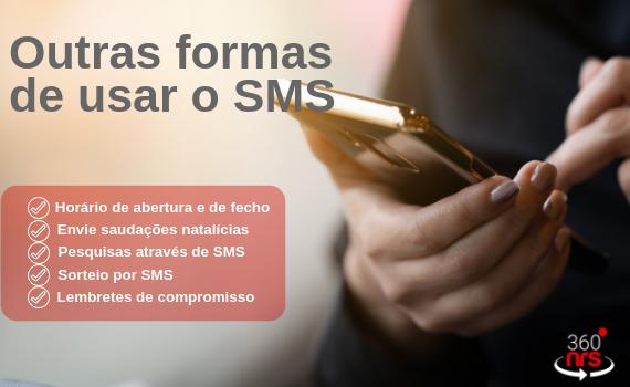 campanhas por SMS_natal