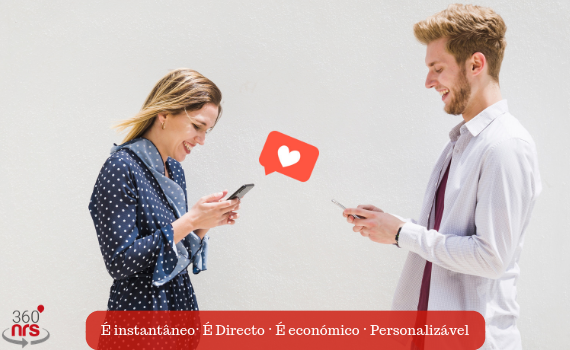 sms_marketing
