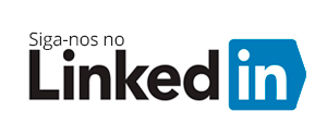 360NRS - NRS-Group - Linkedin
